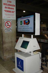BancoAeroporto