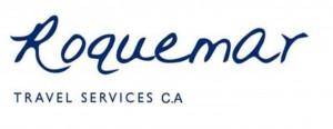 Logo Roquemar